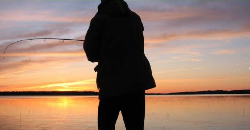 Manitoba's premier fishing destination